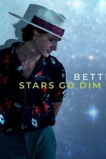 CD: BETTER