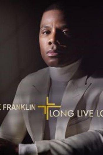 CD LONG LIVE LOVE