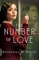 NUMBER OF LOVE, THE