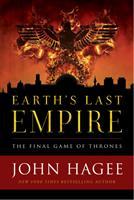 EARTH'S LAST EMPIRE: THE FINAL GAME