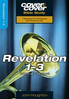 CTC REVELATION 1-3 BIBLE STUDY