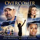 CD OVERCOMER:MUSIC FROM MOVIE