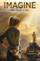 IMAGINE : THE GIANT'S FALL