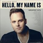 HELLO, MY NAME IS;GREATEST HITS