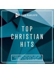 TOP CHRISTIAN HITS: SOZO PLAYLISTS