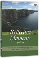 RELECTIVE MOMENTS – IRELAND