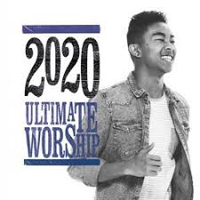 2020 ULTIMATE WORSHIP