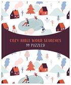 COZY BIBLE CROSSWORD