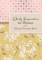DAILY INSPIRATION FOR WOMEN FROM HELEN