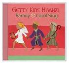 GETTY KIDS HYMNAL: FAMILY CAROL SING