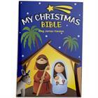 MY CHRISTMAS BIBLE