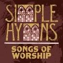 SIMPLE HYMNS:SONGS OF WORSHIP