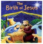 BIRTH OF JESUS, THE