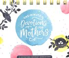 DAY BRIGHTENER:DEVOTIONS FOR MOTHERS