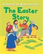 EASTER STORY, THE